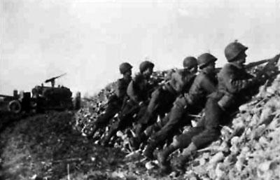Axis of Attack: Across the Aure Valley   https://www. flamesofwar.com/hobby.aspx?art _id=403  …   #flamesofwar #battlefront #ww2 #shelterinhobby #wargaming #miniatures #miniaturepainting #ww2history #history<br>http://pic.twitter.com/WmaWnD0b5z