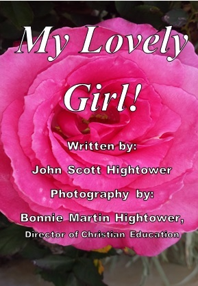 My Lovely Girl! is a fantastic #book about #love.  A #couple who fell in love with one another and their love continues to ignite.   #photography #PhotoOfTheDay #photo #lovers #tw4rw #IARTG #romance #Romantic #booklovers #NYTimes    by @gladwethoughtof
