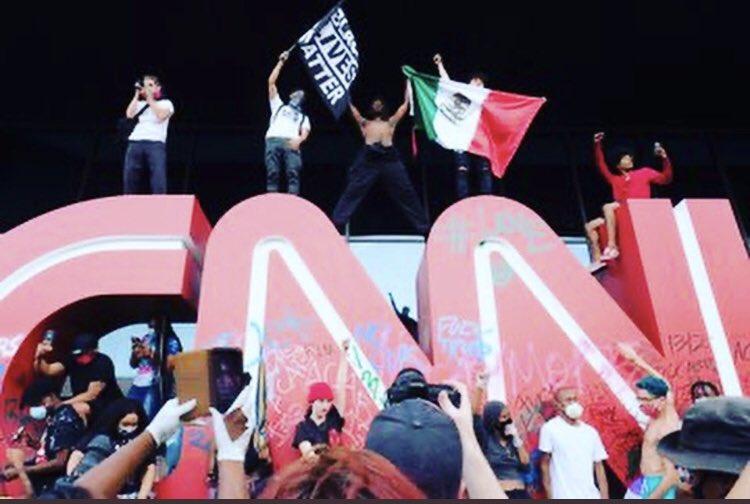 THIS .....is ......@CNN