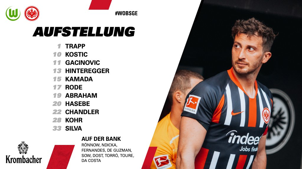 🦅🦅🦅  #SGE #WOBSGE https://t.co/jTvrs2tHjn