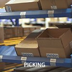 Learn how to design a #lean #warehouse for efficient picking in our latest #lean video #supplychain. http://dld.bz/fDFN6pic.twitter.com/p8SFfDTzdx