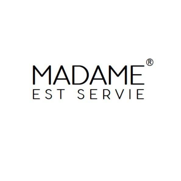 Nouveau :  Employé(e) de Maison   Cannes (06)  https://t.co/w7YRLndJPa  #job #personneldemaison #employedemaison #cuisinier #linger #repasseuse #housholdstaff #cannes #offredemploi #emploi https://t.co/j9VmauqbTo https://t.co/6DNwHhmWTA