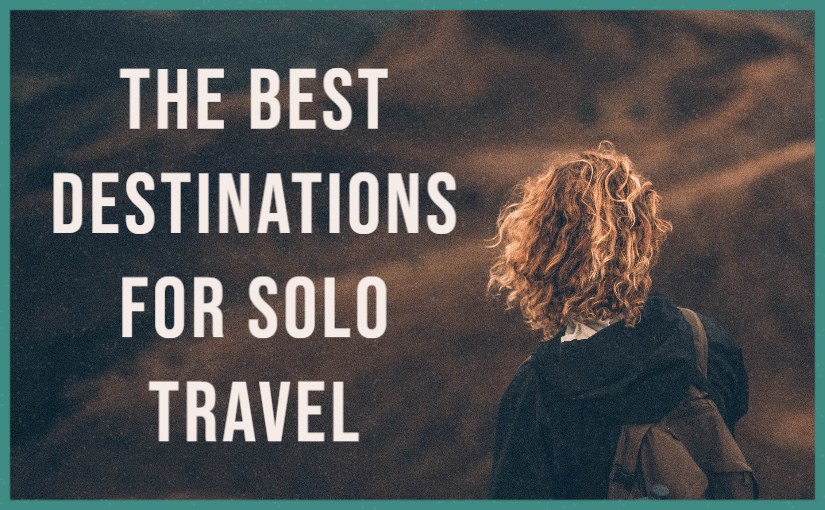 The Best Destinations for Solo Travel:  https://travelsites.com/blog/the-best-destinations-for-solo-travel/…   #travel #travellife #traveladdict #traveller #tourism #tourism #traveltips #traveladvisor #traveladvisor #travelexpert #vacation #vacation #holiday #holidays #traveling #traveltippic.twitter.com/NFIvzdD3TS