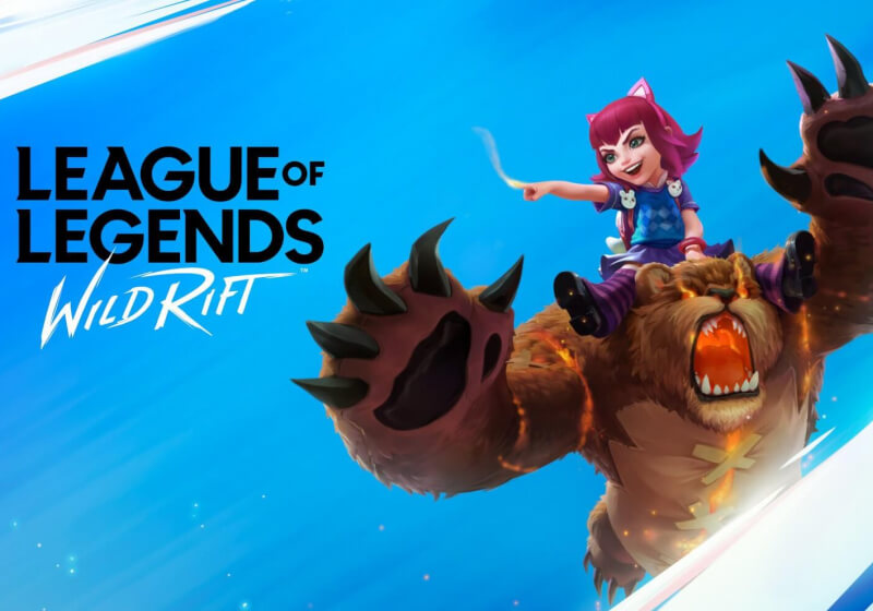 League of Legends: Wild Rift gets its first real mobile gameplay demo -  http:// community.office365cloudsupport.com/uncategorized/ league-of-legends-wild-rift-gets-its-first-real-mobile-gameplay-demo  … <br>http://pic.twitter.com/WUvrxIS61A