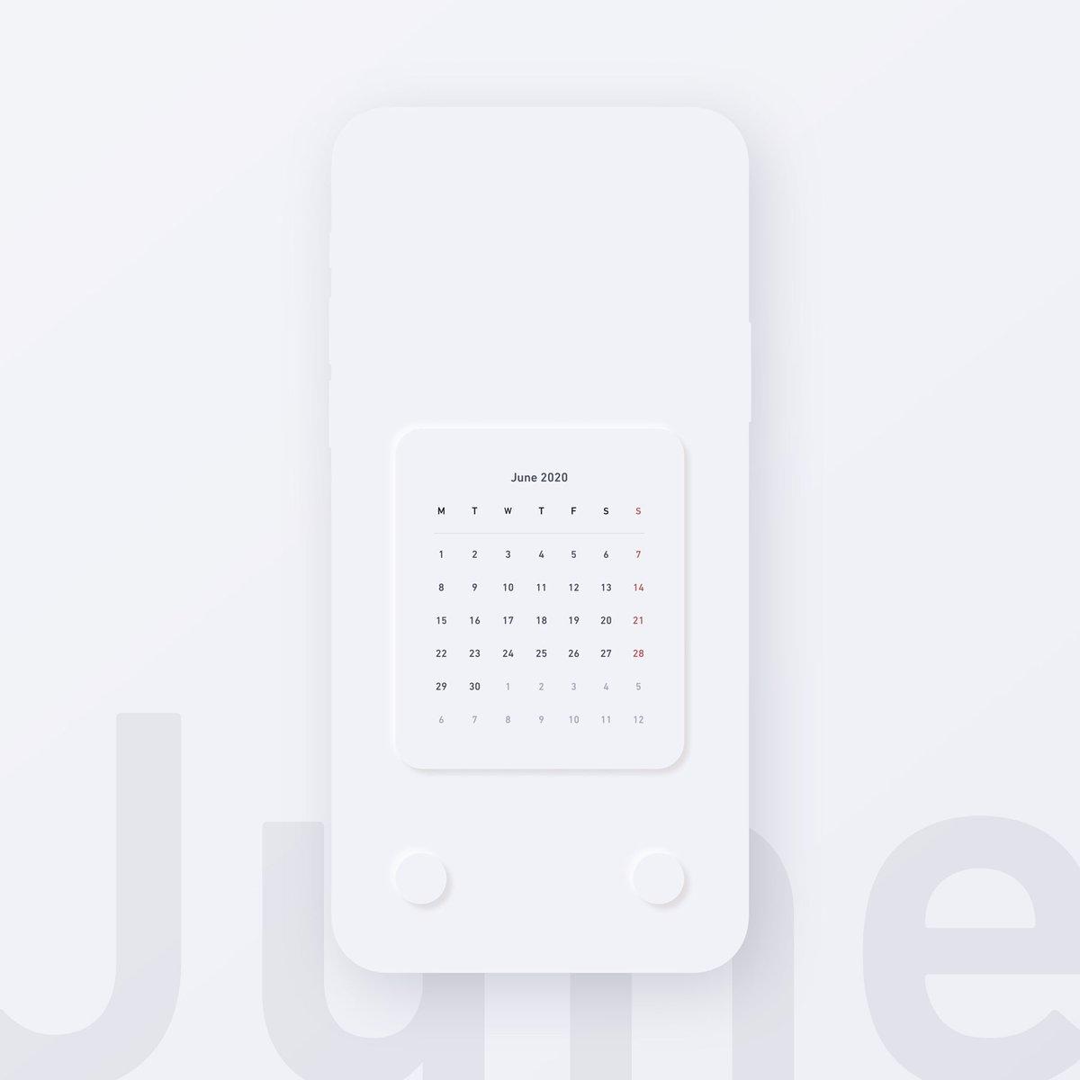 アコード 作成者 花束 Iphone Se 壁紙 シンプル Worldsite Jp