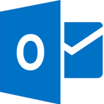 Image for the Tweet beginning: 🔴 Cómo configurar tu correo