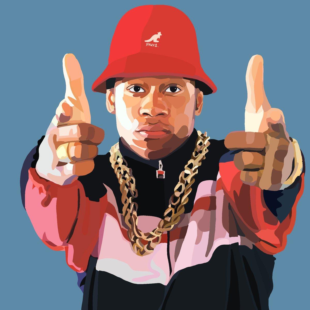 #llcoolj #oldschoolrap #hiphop #rap #oldschoolhiphop #shiphop #srap #oldschool #classichiphop #s #hiphopmusic #music #rapmusic #rapper #drdre #hiphopculture #undergroundrap #westcoasthiphop #pac #undergroundhiphop #classicrap #tupac #hiphophead #gangstarap #eastcoasthiphop #paux2pic.twitter.com/ZZ8iKmLxKE
