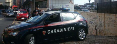 Accoltella un amico al culmine di una lite, giovane fermato dai carabinieri - https://t.co/A0C1UEk8E0 #blogsicilianotizie