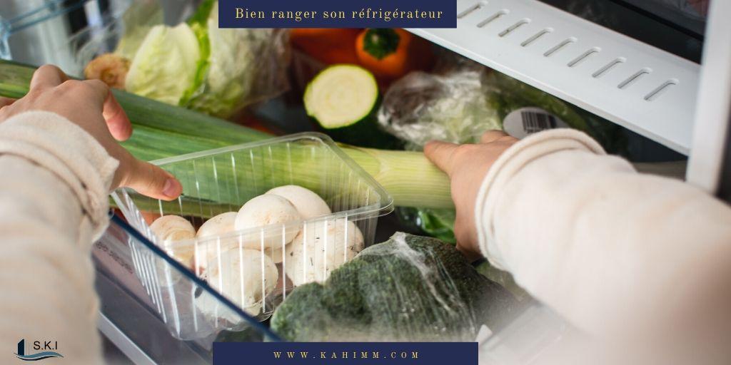 Vous ne vous êtes peut être  jamais posé la question mais l'emplacement des aliments dans votre #frigo est très important .   https://bit.ly/3cdF165 #SKI #Villas #appartement #plage #mer #sousse #kantaoui #Hammametpic.twitter.com/trReXqvhMp
