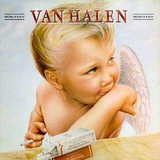 Pick one  #VanHalen #Queensryche #Metallica #BlackSabbath #Dio #DavidLeeRoth #EddieVanHalen<br>http://pic.twitter.com/PyqT7KPOO9
