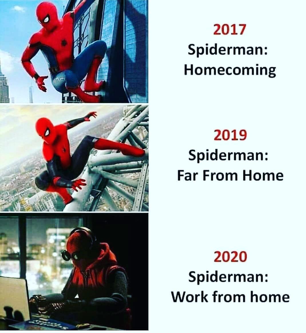 #meme #memes #bestmemes #instamemes #funny #funnymemes #dankmemes #offensivememes #edymemes #spicymemes #nichememes #memepage #funniestmemes #dank #memesdaily #jokes #memesrlife #memestar #memesquad #humor #lmao #igmemes #lol #memesaccount #memer #relatablememes #funnypostspic.twitter.com/3iuBH2JWba