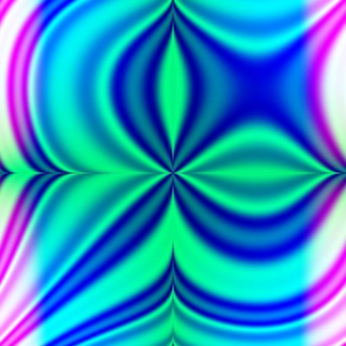 .@kaleid_o_bot For you: atan(cos(cos(sin(c)))-atan(cos(x*x)*sqrt(y))).pic.twitter.com/J14CwxVzFZ