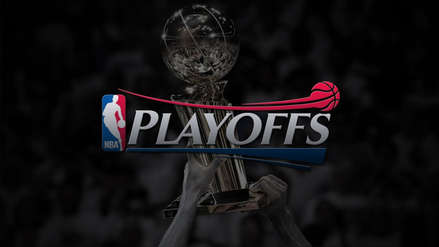 Respecto a la idea de como volvería la #NBA, al parecer la que más gusta a Adam Silver es el ir directamente a Playoffs con la opción de 20-22 equipos compitiendo en un Playoff-In.  Vía @espn https://t.co/k0f6gPLLin
