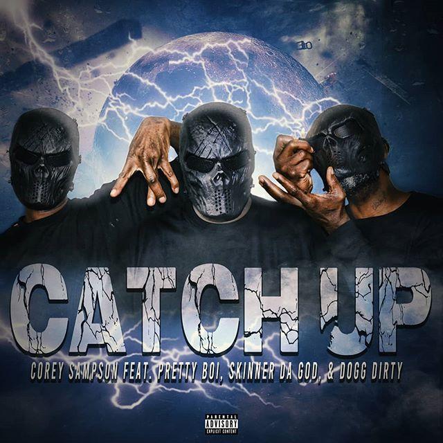 We Got Next! #hungryblvd #mixtapecovergodz #indiehiphop #hiphop #undergroundhiphop #indiemusic #hiphopartist #music #rap #hiphopmusic #hiphopculture #rapmusic #rapper #indieartist #unsignedartist #newmusic #rappers  #unsignedrapper #indierap #hotnewhiphop #soundcloud #hiphoplifepic.twitter.com/IgDE89ccFc