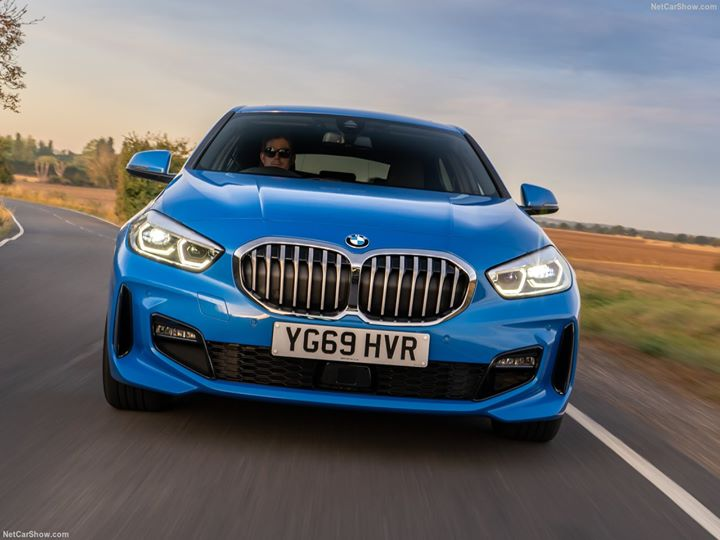 Take on the open road head on inside the all-new #BMW #1Series #118i! #Follow the link now to find out more https://t.co/PIVvVME2Y3 #UK #RT #NEWS #Tech #Travel #Nature #Cars #Breaking #Offers https://t.co/pQ4qFblKu2
