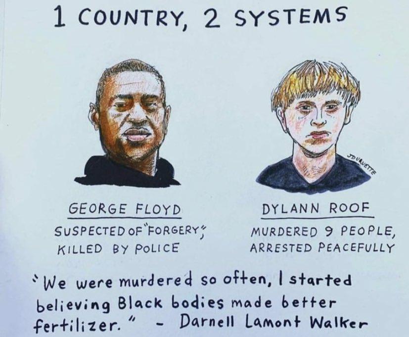 #RAISETHEDEGREE #BlackLivesMatter https://t.co/WZzsm6Qmea