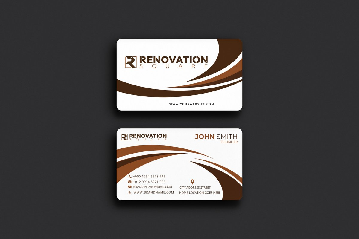 business card contact me: :https://bit.ly/2XRt7eq  i am professional graphics designer. #businesscards #graphics #letterhead #art, #business, #business card, #card, #cards, #colorful, #creative, #flyers, #food, #hiquality, #modern,pic.twitter.com/7iLzqJCkYk