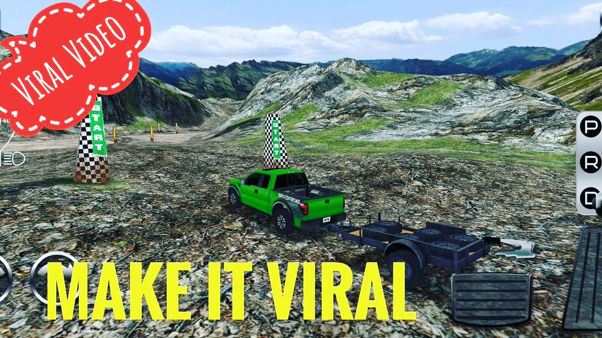 Make it Viral Challenge. Watch the full video from link. : : : : : #love #TFLers #tweegram #photooftheday #20likes #amazing #smile #follow4follow #like4like #look #instalike #igers #picoftheday #food #instadaily #instafollow #followme