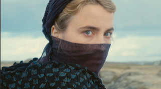 Top 10 Favourites and Honourable Mentions of 2019:   10. HONEYLAND 9. UNDER THE SILVER LAKE 8. LITTLE WOMEN 7. ONCE UPON A TIME IN HOLLYWOOD 6. PORTRAIT OF A LADY ON FIRE 5. KNIVES OUT 4. THE IRISHMAN 3. UNCUT GEMS 2. MARRIAGE STORY 1. PARASITE  https://animausimages.blogspot.com/2020/05/top-10-films-of-2019.html…  #bestof19pic.twitter.com/HcWxH34Gtj