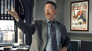 JK Simmons has signed a deal where he will play his iconic role as J Jonah Jameson in future Spider-Man films pic.twitter.com/CZG3mEunsw