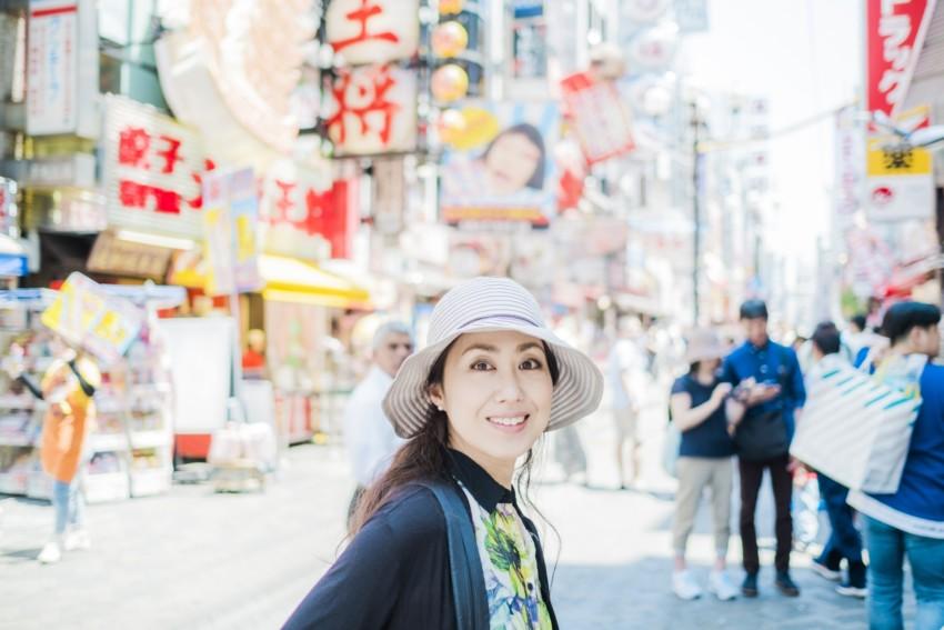 [ユーザー投稿] 【最新版】大阪総合広告代理店の厳選10社比較ランキングと失敗しない選び方