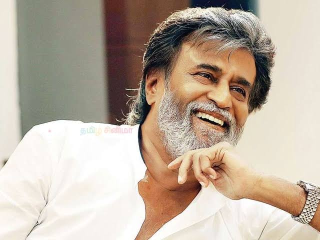 Only Actor gave 100 Days Run of his films in all the 38 Districts in #Tamilnadu state.  #5DecadesOfSuperstarRAJINIpic.twitter.com/cPa6Xf8zcS