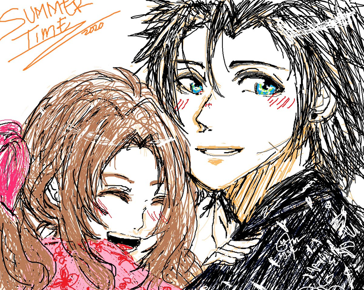 Draw your OTP only with Microsoft Paint Challenge, accepted. #zerith and #cloti<br>http://pic.twitter.com/q4Sp13zlzp