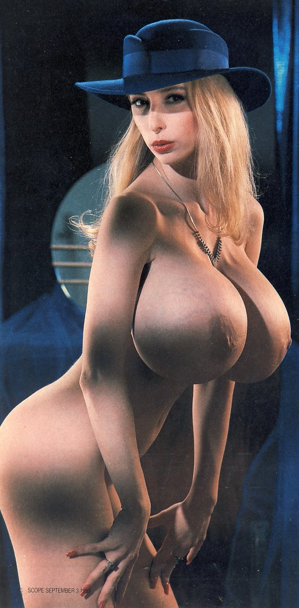 Wendy whoppers video as escort