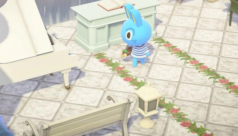 森 デザイン あつ 床