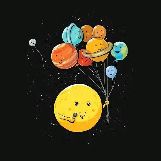 Ok eu sou a pessoa mais triste do mundo depois dessas imagens de Plutão. https://t.co/1zOITX3dTd