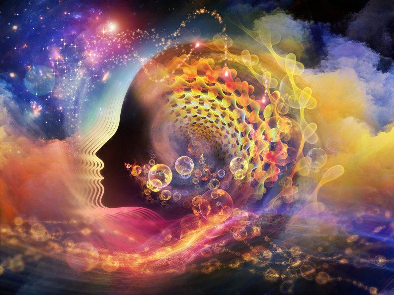 CORPO ASTRAL  O Corpo Astral é a essência espiritual composta de matéria suficientemente fina para penetrar o corpo físico e, ao mesmo tempo, permanecer separada dele, onde contém as emoções, paixões e desejos.  Instagram – Facebook - Youtube              Jurema com Axé  #umbanda pic.twitter.com/9pwWeYXxz0