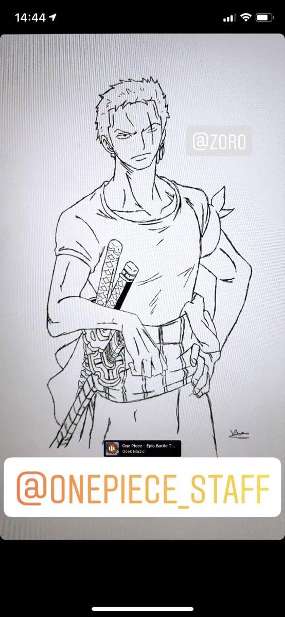 neue zeichnung vollendet, bewertet gerne eure EHRLICHE meinung. auf insta gibts mehr solcher bilder @x.lucamnkpic.twitter.com/Y0ZvbwpHEX