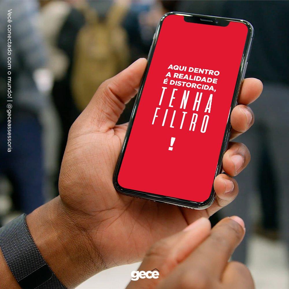 💡 Uma pessoa de valor constrói uma empresa de valor! Uma empresa de valor alcança qualquer objetivo. 💪   Você conectado com o mundo!  #armandapaz #aldacelia #mfeefamilia #gospel #artistas #cantores #youtuber #pastores #palestrantes #ministerio #louvor #plataformasdigitais