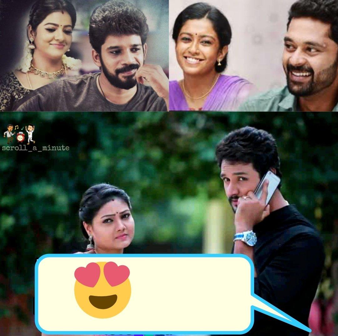 https://www.instagram.com/p/CAz_6MCnWAL/?igshid=730ibiqjkb4o…  #happy #smile #suntv #vijaytv #starvijay #kollywood #trending #tamilsong #tamilserial #bharathikannamma #pandiyanstores #roja #chitra #tamil #search #tamilserialactress #ZeeTamil  #instaserial #family #familytimepic.twitter.com/zbCjFLiGlA