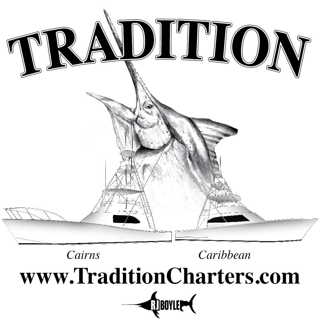 Tradition Charters - Dominican Republic & St. Lucia  https://t.co/0TgtjjsJZ7