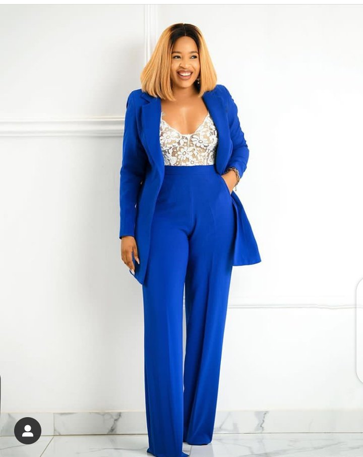 Enkay Appreciation Post  Dear Enkay ,you are not just a tailor,you are a very talented fashion designer and your style is outstanding i pray you get all the recognition you deserve and go places in life,Your designs are really bomb!pic.twitter.com/i6rgixd16J