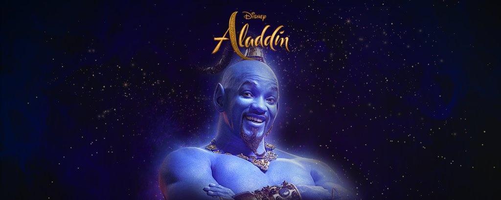 #Aladdin Tomorrow  International Television Premiere  English http://12.PM & http://9.PM StarMovies  Hindi http://12.PM StarGold  Telugu http://12.PM MaaTV  Tamil http://12.PM VijayTV  Asianet http://12.PM Englishpic.twitter.com/yNkYJRYhcx