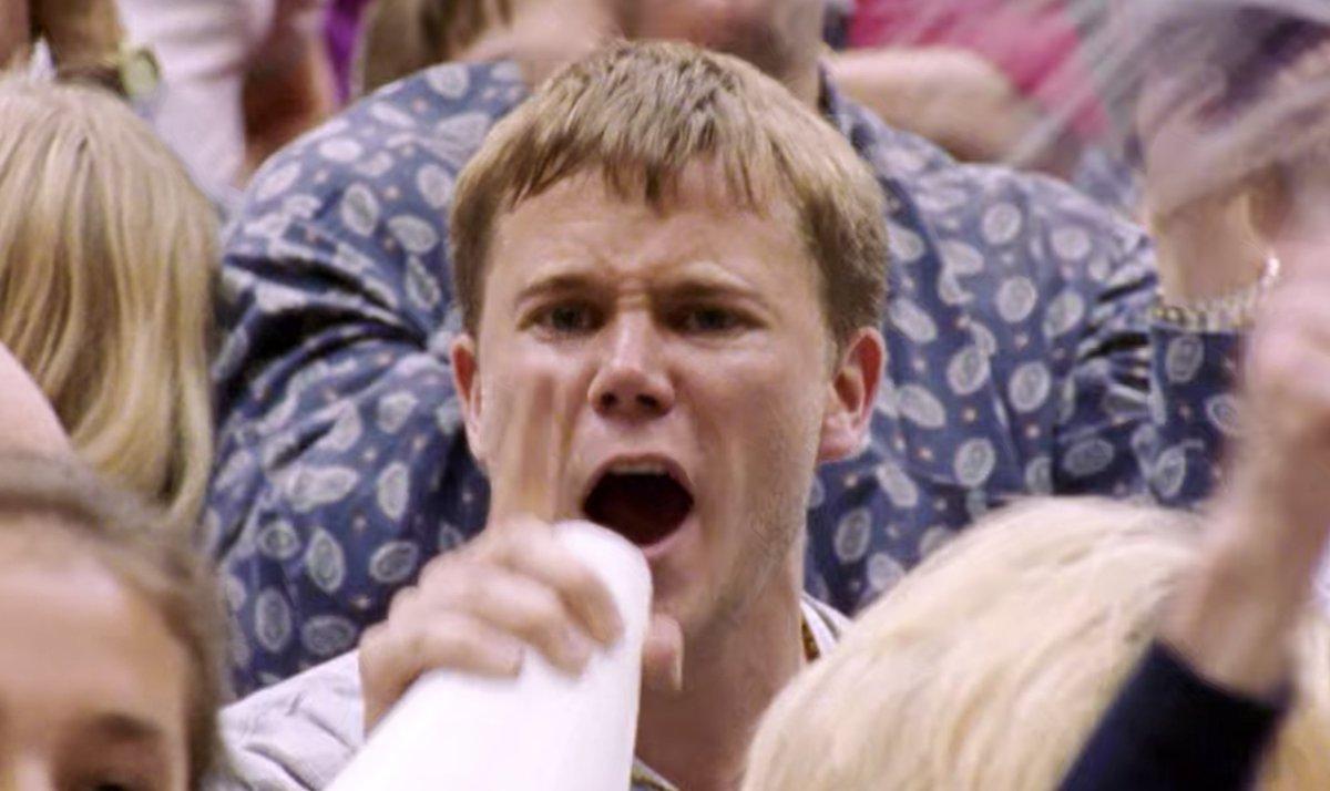 1998 Utah Jazz Incel Fans Appreciation Post pic.twitter.com/8uNAe4yQXJ