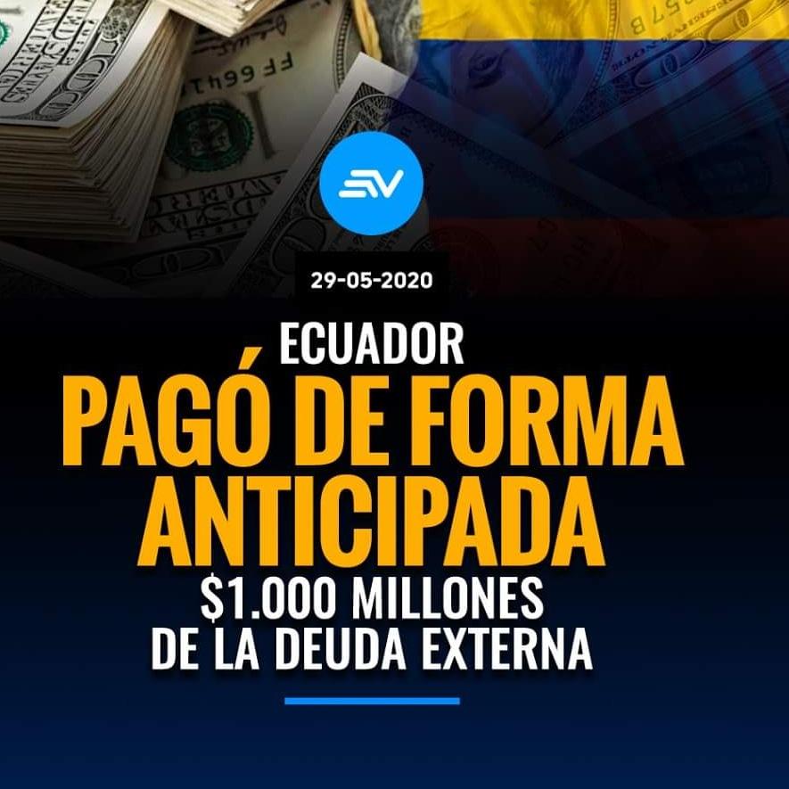 Gobierno sin vergüenza herederos de la corrupción de la década robada  #FueraRicharMartinezpic.twitter.com/Oo9RPF06T0