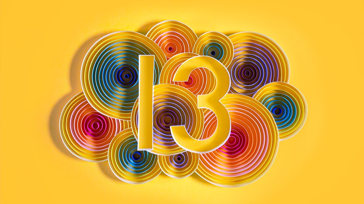 Do you remember when you joined Twitter? I do! #MyTwitterAnniversary  I've been on twitter for 13 years? Yikes.<br>http://pic.twitter.com/zhaU5CbBzZ