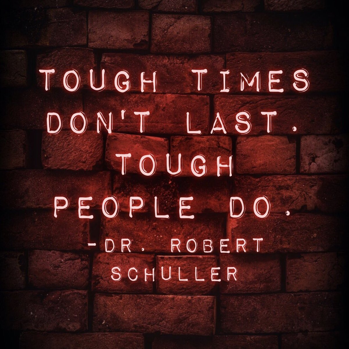 BE TOUGH  #fit #fitness #fitfam #fitlife #regina #yqr #sask #motivate #dailymotivation #motivation #inspire #local #shoplocal #dailypostpic.twitter.com/zdYEi1jJok