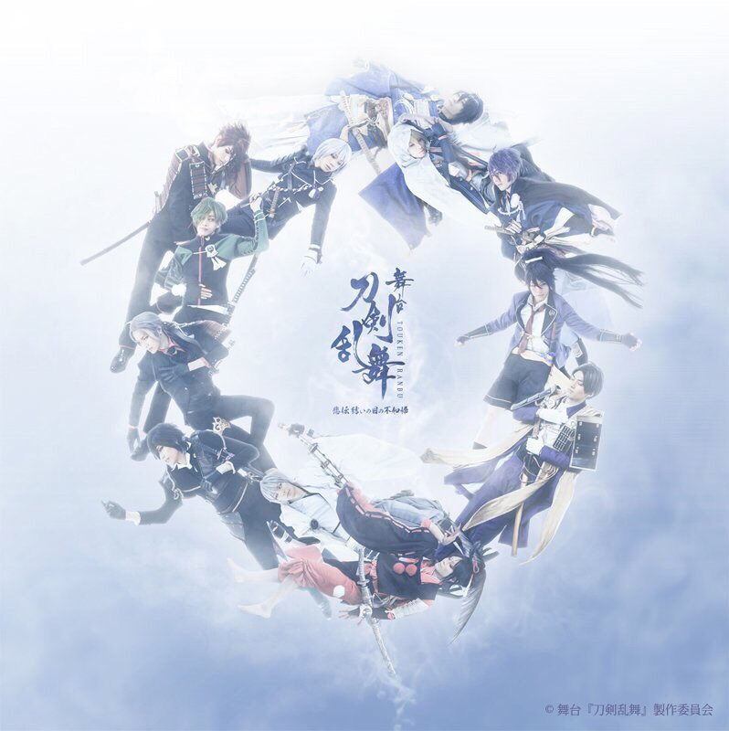Mujina:art 羽尾万里子さんの投稿画像