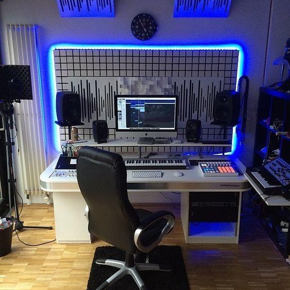#musicproduction #recordingstudio #musicstudio #musicproductionnerds #homestudio #audioengineer #beatmaking #bassmusic #musiclifepic.twitter.com/WyNzXKMJlk
