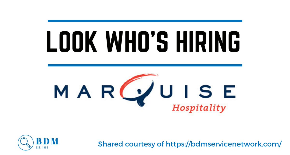 Assistant Managers - Food Services, Healthcare in #Gimli, #Manitoba. Apply here https://t.co/fHFrskyR8y  shared by BDM Service Network https://t.co/Fl20NamVmW #cfmjobs #gimliMB #manitobajobs #hiring #nowhiring #hiringnow #job #jobs #jobopportunity #jobopening #careers https://t.co/zrBaDORdnO