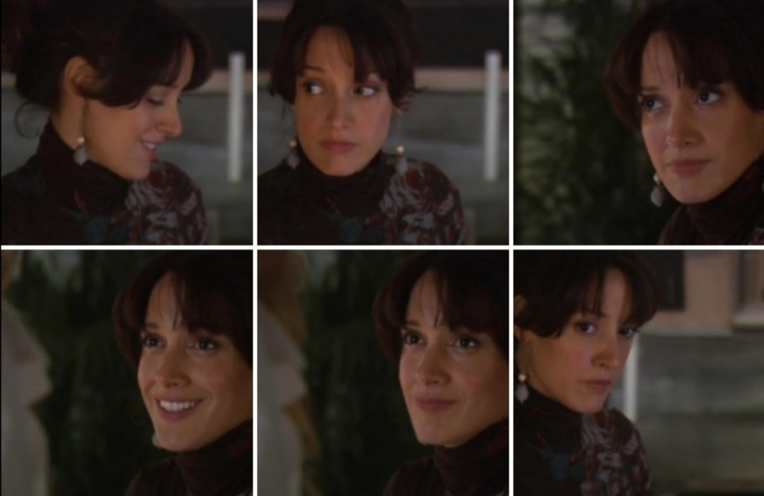 Love is power. I see the power in you. . . . #tibette #betteporter #jenniferbeals pic.twitter.com/FGmhRpnpWh