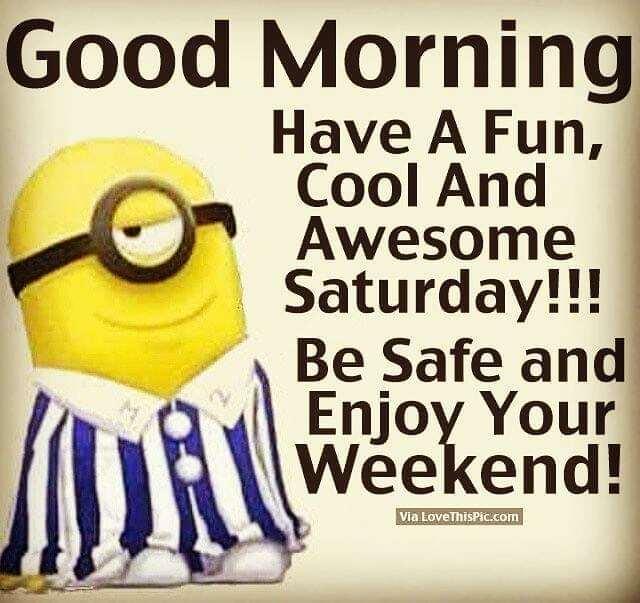 Enjoy your Saturday!  #saturdayvibes #summervibes #summerlife #kidsfashionforall #kidswears #kidsmobileboutique #kidssummerclothes #girlfashions #girldaddy #girlmomlife #girlmom #boymomlife #boydad #boydadlife #infantmomlife #infantmom #parentproblems #k… https://instagr.am/p/CA0FAYDB_gH/pic.twitter.com/iV3kvJgmZ4