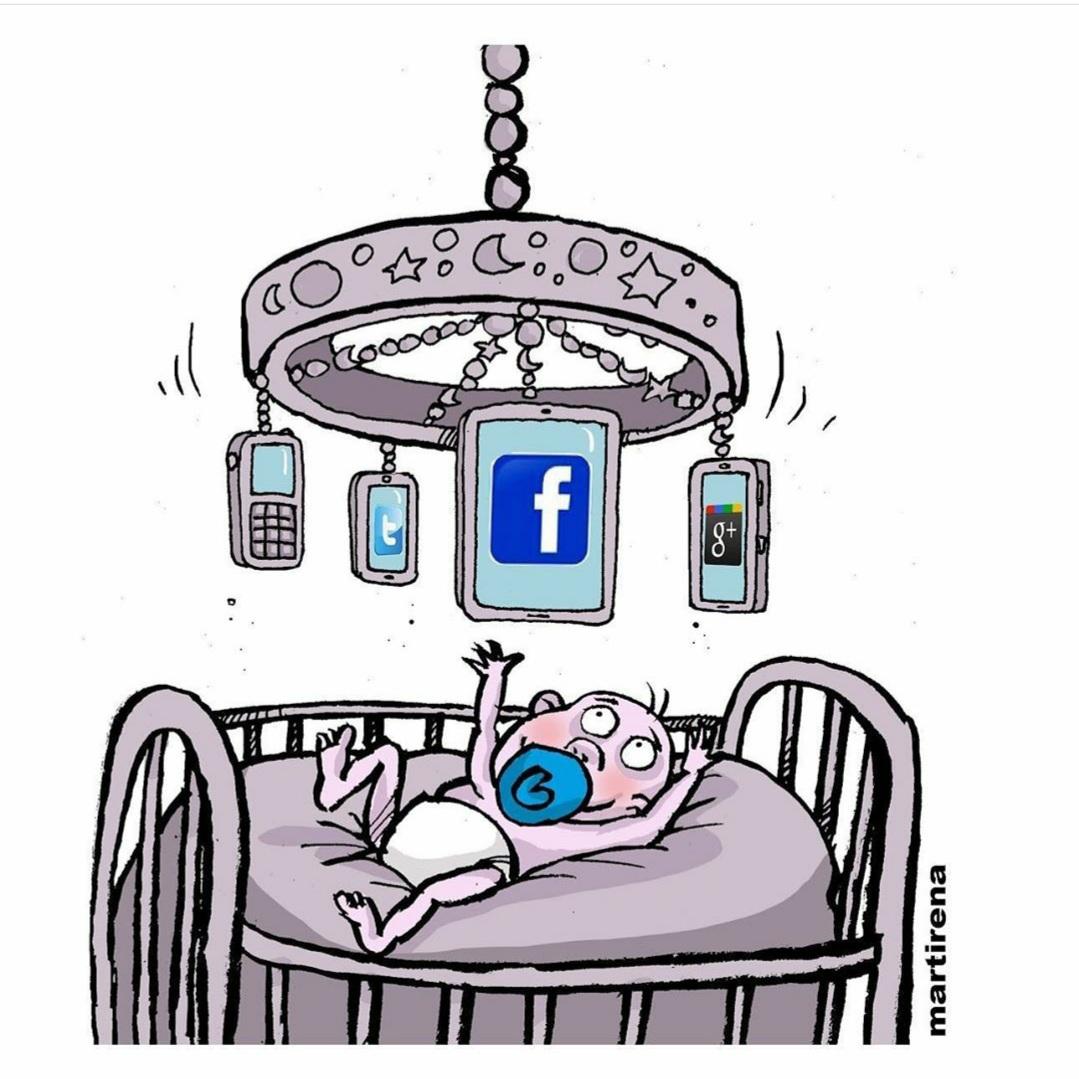 Les nouveaux Bébés de 2020 et encore plus depuis le covid-19 oû les gens s informent souvent que par réseaux sociaux sans confirmer l information et propagent des fakes pic.twitter.com/iaDscH5CA9