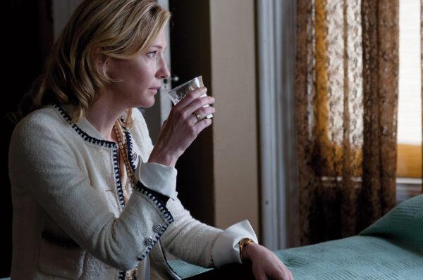 "Cine en casa: ""Blue Jasmine"", en Netflix | https://www.bolsamania.com/cine/cine-en-casa-blue-jasmine-en-netflix/… #cine pic.twitter.com/jSh1G4CsWe"