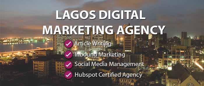Lagos Social Media Management Company Are you tired of juggling too many social media management tasks in an ever-changing social media landscape?  https:// bit.ly/2wt6qSB      #SocialMediaManagement #SocialMediaManagementAgency<br>http://pic.twitter.com/FT6pqJermm