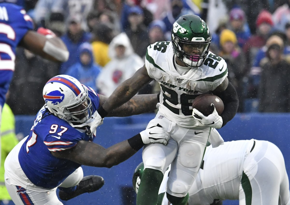 AFC East Notes: Jets, Bell, Flacco, Patriots, Dolphins, McCain  https://www. profootballrumors.com/2020/05/afc-ea st-notes-jets-bell-flacco-patriots-dolphins-mccain  … <br>http://pic.twitter.com/irpfXkfMbo